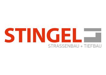 Logo Firma Friedrich Stingel GmbH in Schwenningen