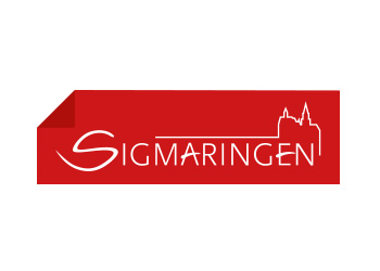 Logo Firma Stadtverwaltung Sigmaringen Hauptverwaltung in Sigmaringen