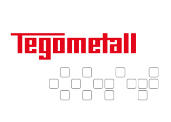 Logo Firma Tegometall Ladenbau GmbH in Sauldorf