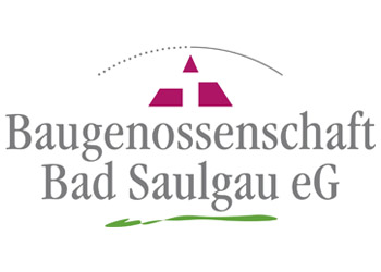 Logo Firma Baugenossenschaft Bad Saulgau eG in Bad Saulgau