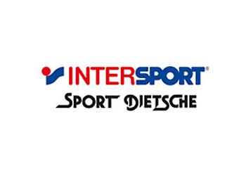 Logo Firma Sport-Dietsche GmbH & Co. KG in Mengen