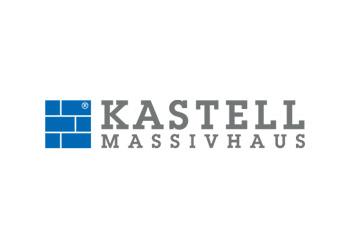 Logo Firma Kastell GmbH in Veringenstadt