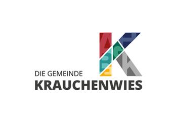 Logo Firma Gemeinde Krauchenwies in Krauchenwies