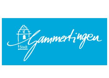 Logo Firma Stadtverwaltung Gammertingen in Gammertingen