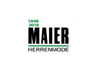 Logo Firma Fritz Maier GmbH & Co. KG in Sigmaringen