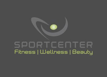 Logo Firma Sportcenter Sigmaringen in Sigmaringen