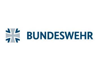 Logo Firma Bundeswehr Karrierecenter Stuttgart in Sigmaringen