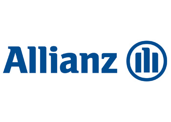 Logo Firma Allianz Hauptvertretung Frank Herrmann in Meßkirch