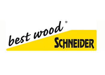 Logo Firma best wood SCHNEIDER GmbH in Meßkirch