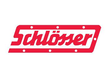 Logo Firma Schlösser GmbH & Co. KG  in Mengen
