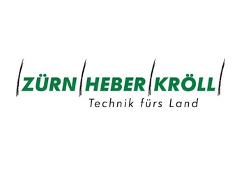 Logo Firma Zürn-Heber-Kröll  in Inneringen (Hettingen)