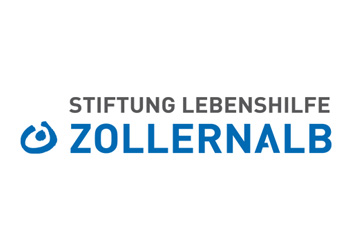Logo Firma Stiftung Lebenshilfe Zollernalb - ZAW gGmbH in Gammertingen