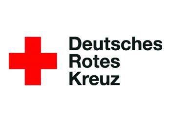 Logo Firma Deutsches Rotes Kreuz Kreisverband Sigmaringen e.V. in Sigmaringen