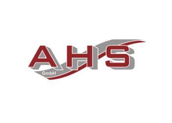 Logo Firma Autohaus Stadler GmbH in Sauldorf
